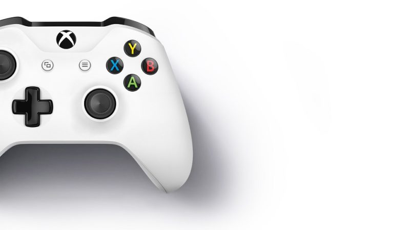controller-for-xbox