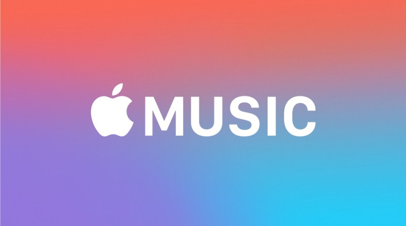 Apple Music появится на Android-планшетах